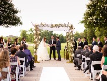 South Lawn at The Ballantyne Hotel by Love Shutter Photography