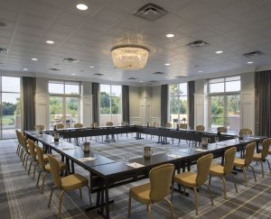 Carolina Meeting and Event Venue at The Ballantyne, A Luxury Collection Hotel, Charlotte North Carolina   Luxury Hotel   Luxury Resort   Spa   Golf   Dining   Weddings   Meetings