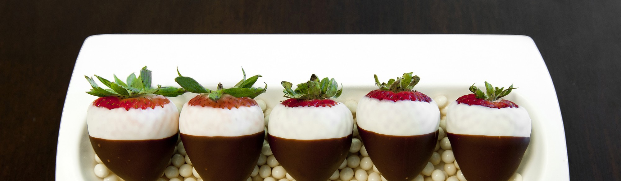 Chocolate_Covered_Strawberries_002