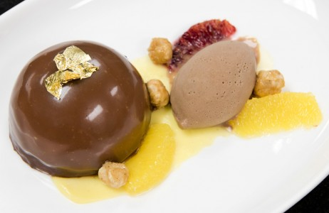 gianduja_and_citrus_003