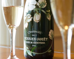 Perrier_Jouet_Champagne_008