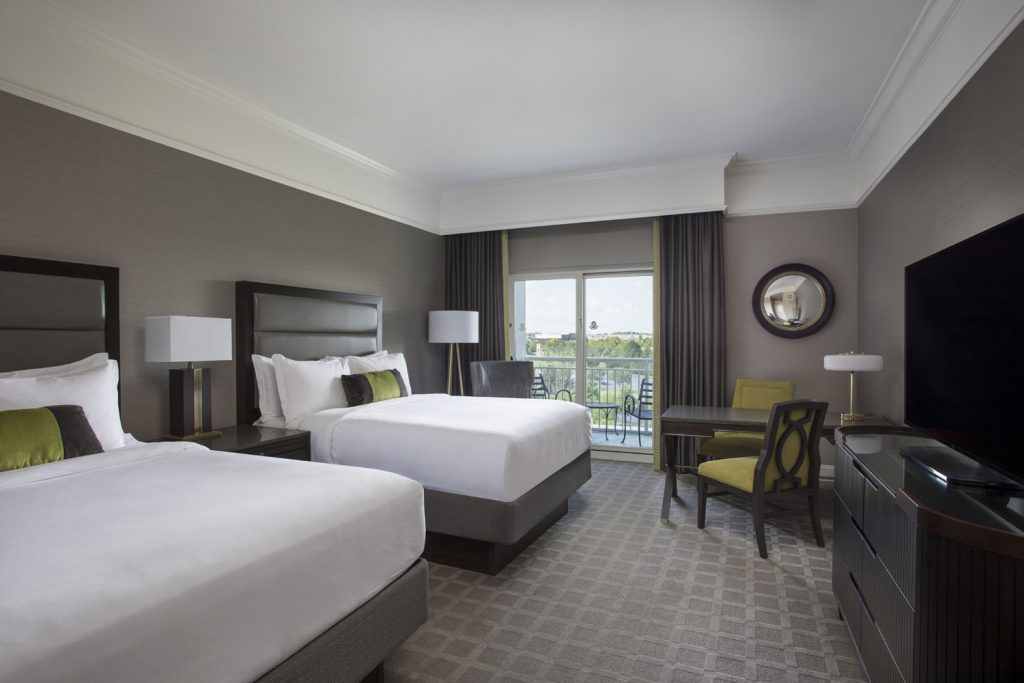Hotels In Charlotte Nc The Ballantyne Charlotte North