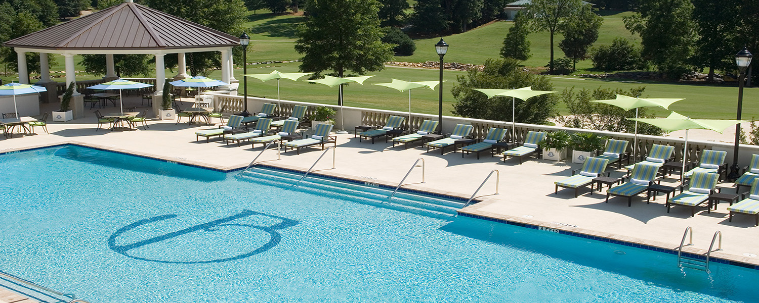 The Ballantyne Outdoor Pool Facility 4.jpg