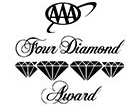 accolade_four-diamond