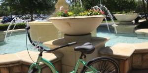 ballantyne bikes 5