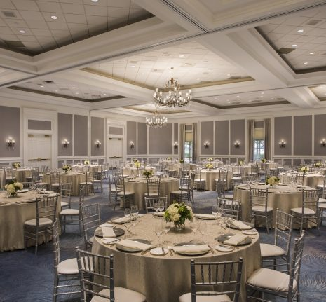 Charlotte Meetings Banquets And Charlotte Event Venues At