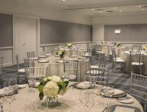 Union Event Venue at The Ballantyne, Charlotte