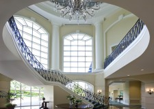 Luxury Packages at Ballantyne