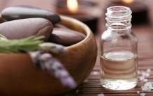 Carolina Lavender Treatment