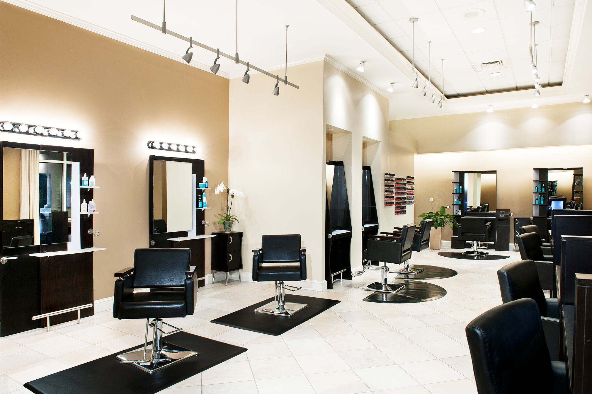 Meet our stylists the spa at ballantyne charlotte nc for Spa salon
