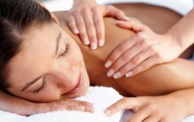 spa_body-treatments