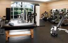 spa_fitness