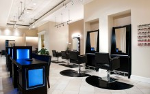 spa_salon