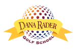 Dana Radar Golf School